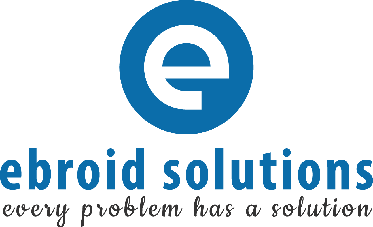 ebroidsolutions